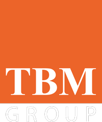 TBM Group