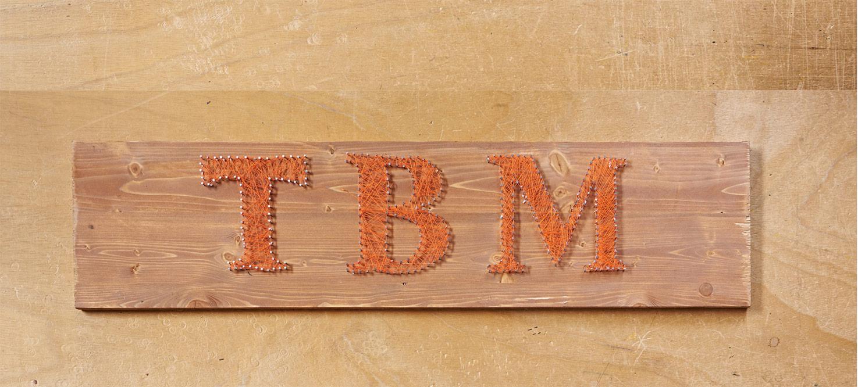 tbm_news